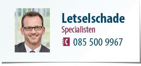 Letsel Specialisten
