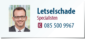 Letselspecialist Enschede