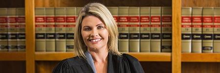 letselschade advocaat arbeidsongeval