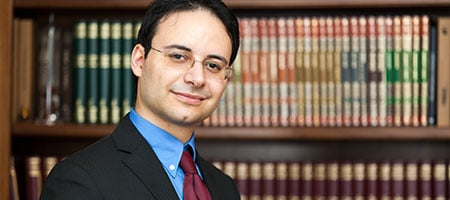 contact letselschade advocaat