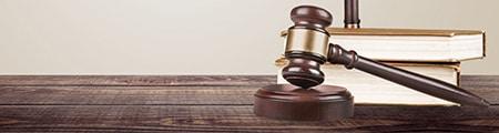letselschade advocaat uit Den Bosch